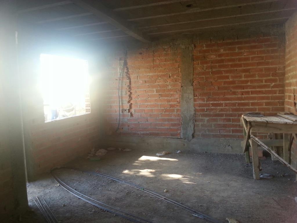 Casa 3 Dorm, Natal, Gravataí (CA1047) - Foto 5