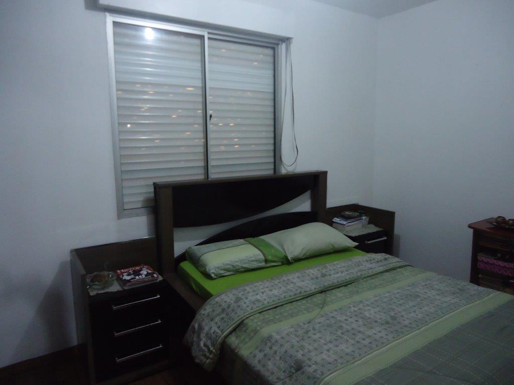 Apto 2 Dorm, Salgado Filho, Gravataí (AP0473) - Foto 7