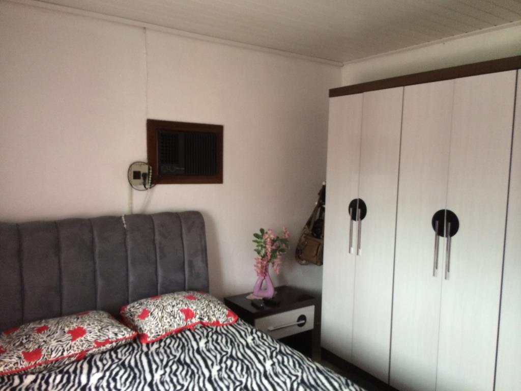 Casa 2 Dorm, Parque dos Anjos, Gravataí (CA0963) - Foto 9