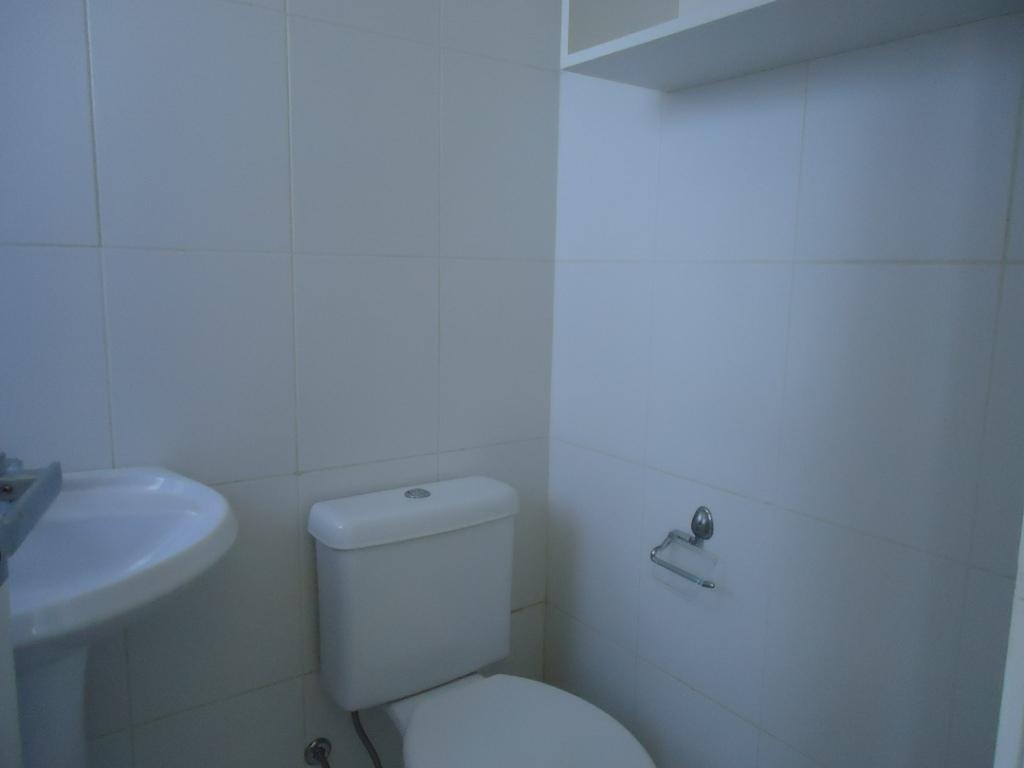 Casa 3 Dorm, Alphaville, Gravataí (CA0818) - Foto 12