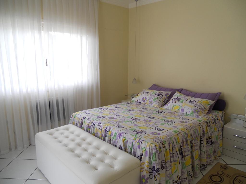 Casa 3 Dorm, Paradiso, Gravataí (CA0717) - Foto 17