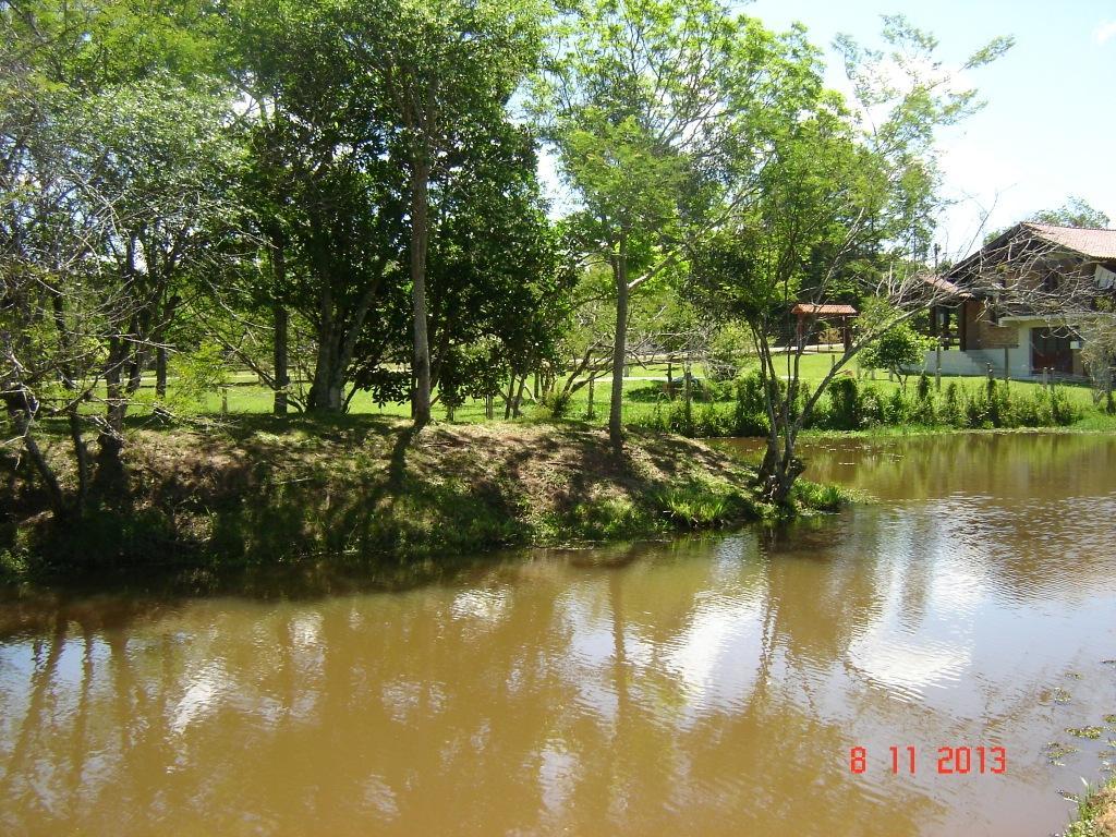 Terreno, Bosques do Sul, Gravataí (TE0297) - Foto 4