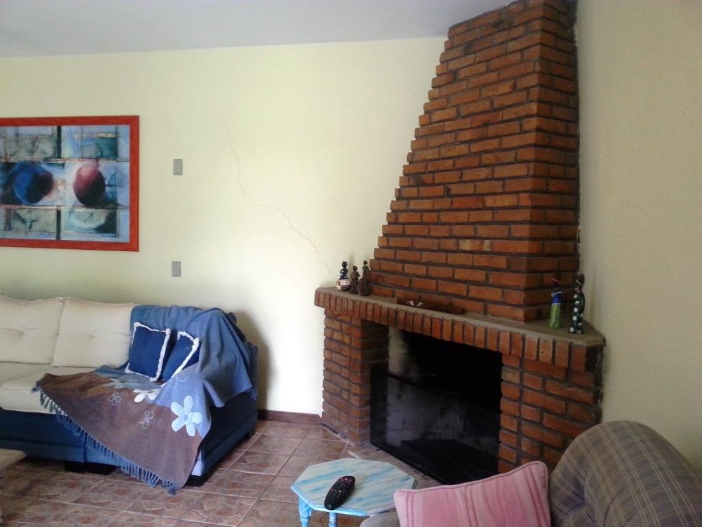 Casa 3 Dorm, Paragem dos Verdes Campos, Gravataí (CA1065) - Foto 6