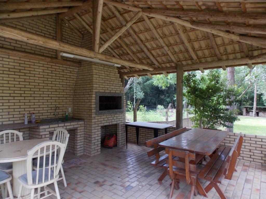 Casa 2 Dorm, Recanto Corcunda, Gravataí (CA0785) - Foto 16