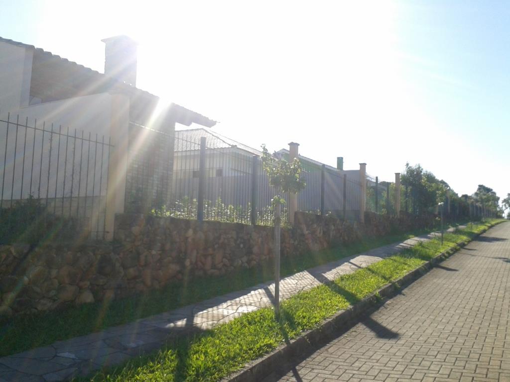 Terreno, Villa Lucchesi, Gravataí (TE0583) - Foto 2