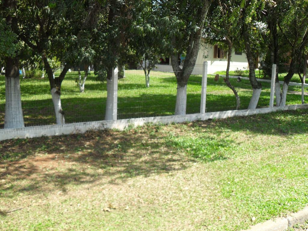 Terreno, Santa Cruz, Gravataí (TE0364) - Foto 2