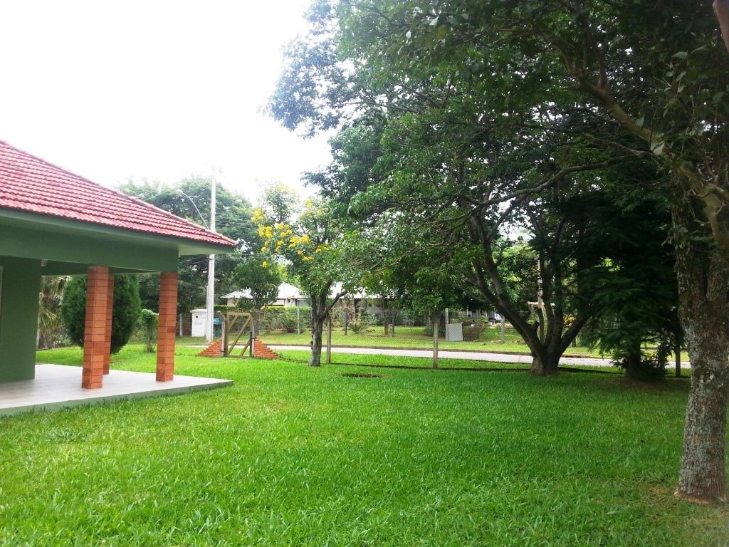 Casa 3 Dorm, Paragem dos Verdes Campos, Gravataí (CA1065) - Foto 3