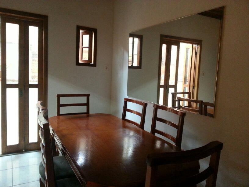 Casa 2 Dorm, São Luiz, Gravataí (CA1087) - Foto 4