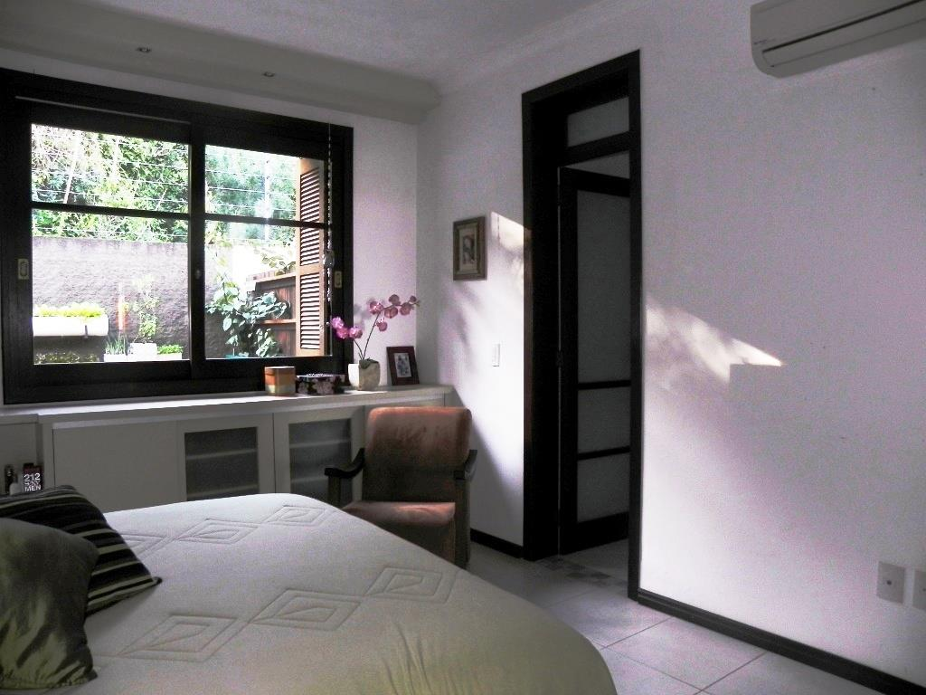 Casa 3 Dorm, Jansen, Gravataí (CA0984) - Foto 18