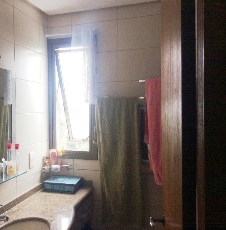 Apto 2 Dorm, Centro, Gravataí (AP0443) - Foto 15