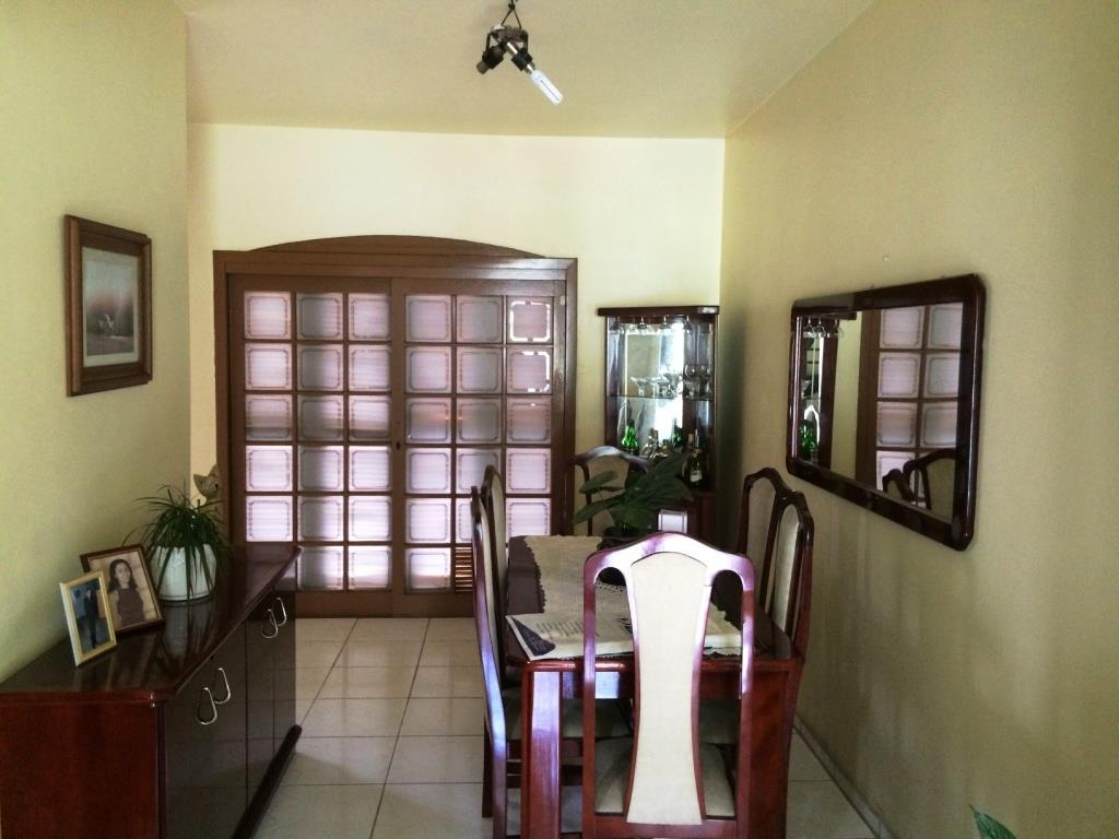 Casa 3 Dorm, Parque dos Anjos, Gravataí (CA0985) - Foto 9