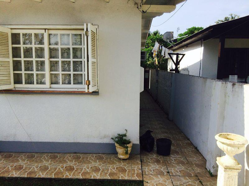 Casa 3 Dorm, Parque dos Anjos, Gravataí (CA1009) - Foto 3