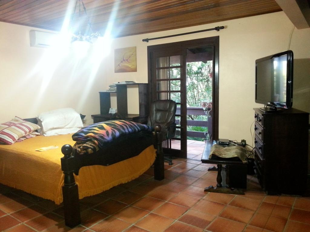 Casa 2 Dorm, Paragem dos Verdes Campos, Gravataí (CA0893) - Foto 15