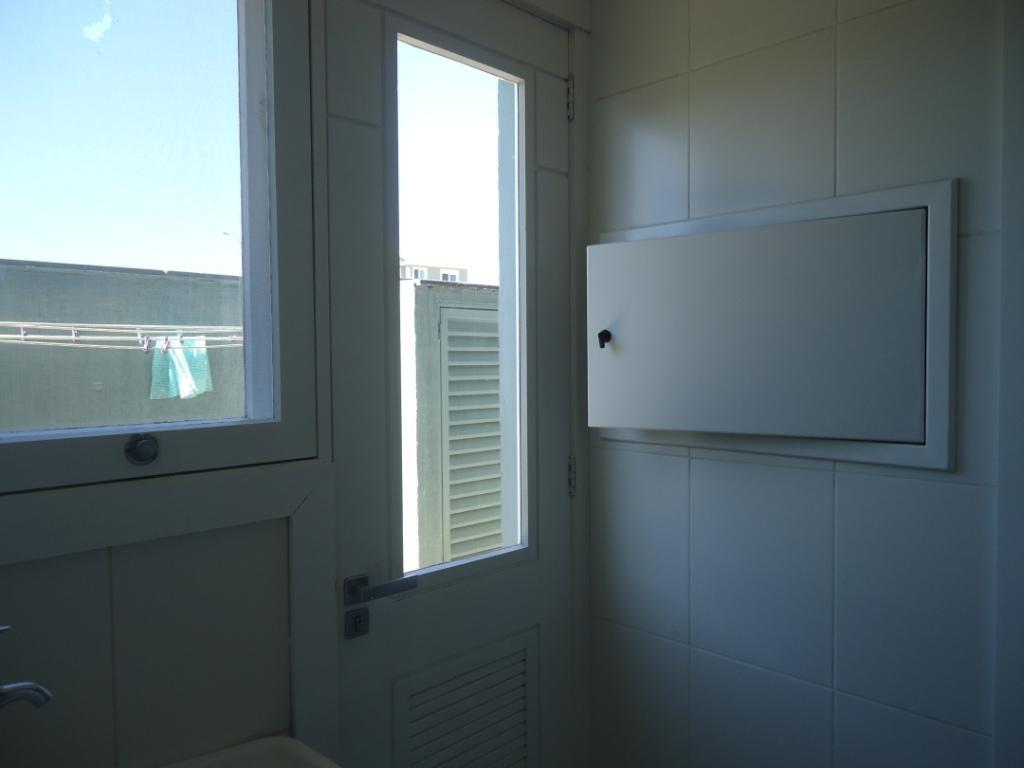 Casa 3 Dorm, Alphaville, Gravataí (CA0818) - Foto 13