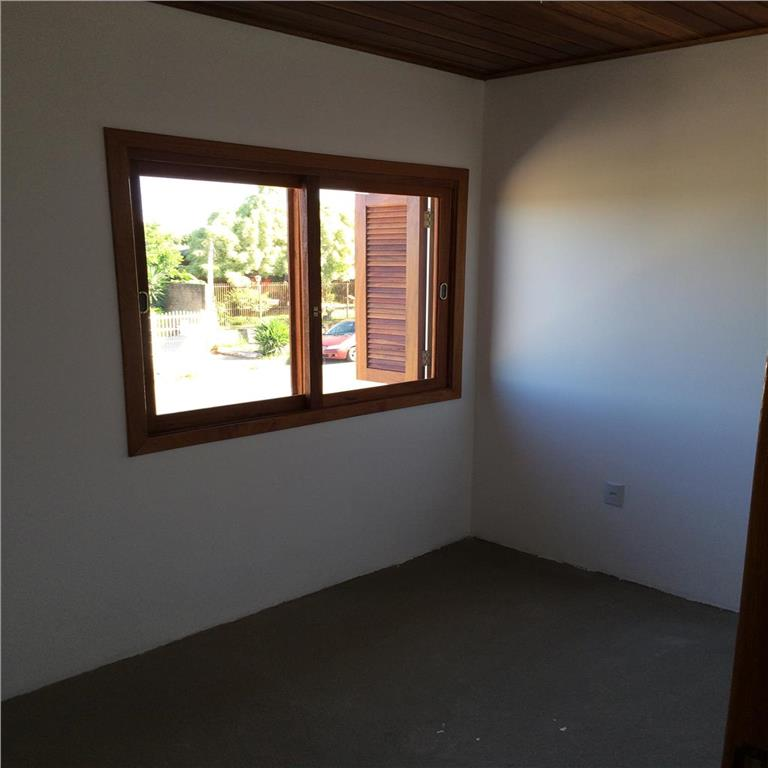 Casa 2 Dorm, Auxiliadora, Gravataí (CA1247) - Foto 11