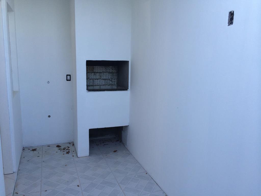 Casa 2 Dorm, Auxiliadora, Gravataí (CA0925) - Foto 9