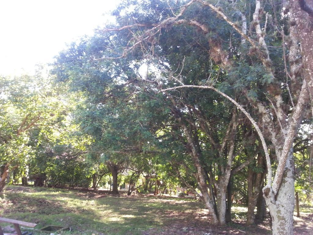 Casa 5 Dorm, Paragem dos Verdes Campos, Gravataí (CA0829) - Foto 14