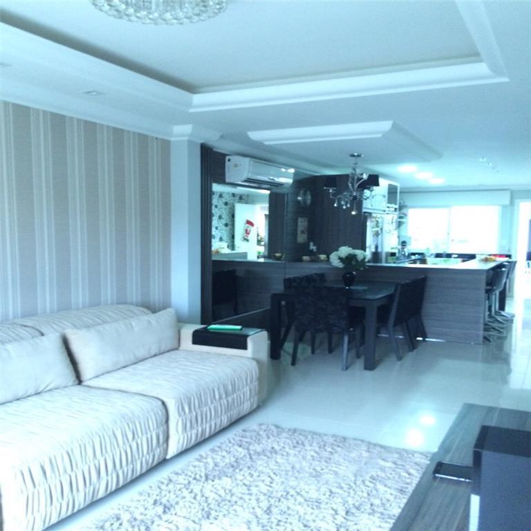 Casa 3 Dorm, Parque dos Anjos, Gravataí (CA1055) - Foto 4