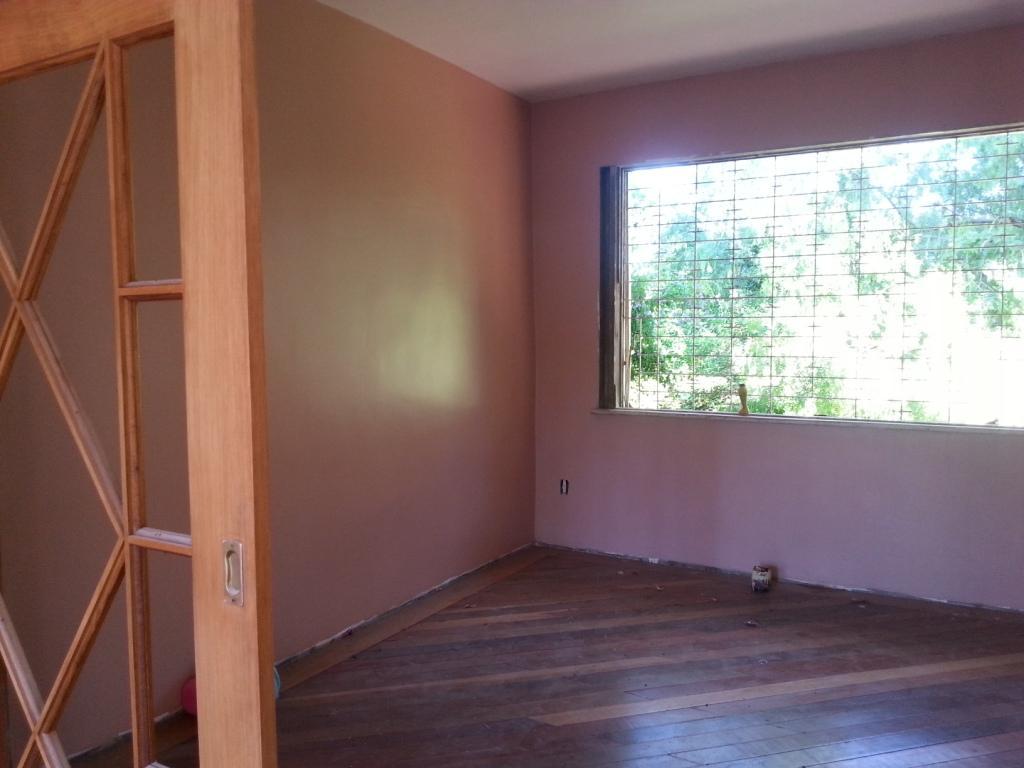 Casa 5 Dorm, Paragem dos Verdes Campos, Gravataí (CA0829) - Foto 6