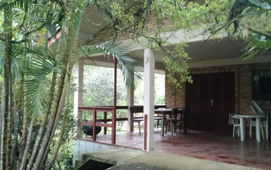 Casa 2 Dorm, Paragem dos Verdes Campos, Gravataí (CA1237) - Foto 3