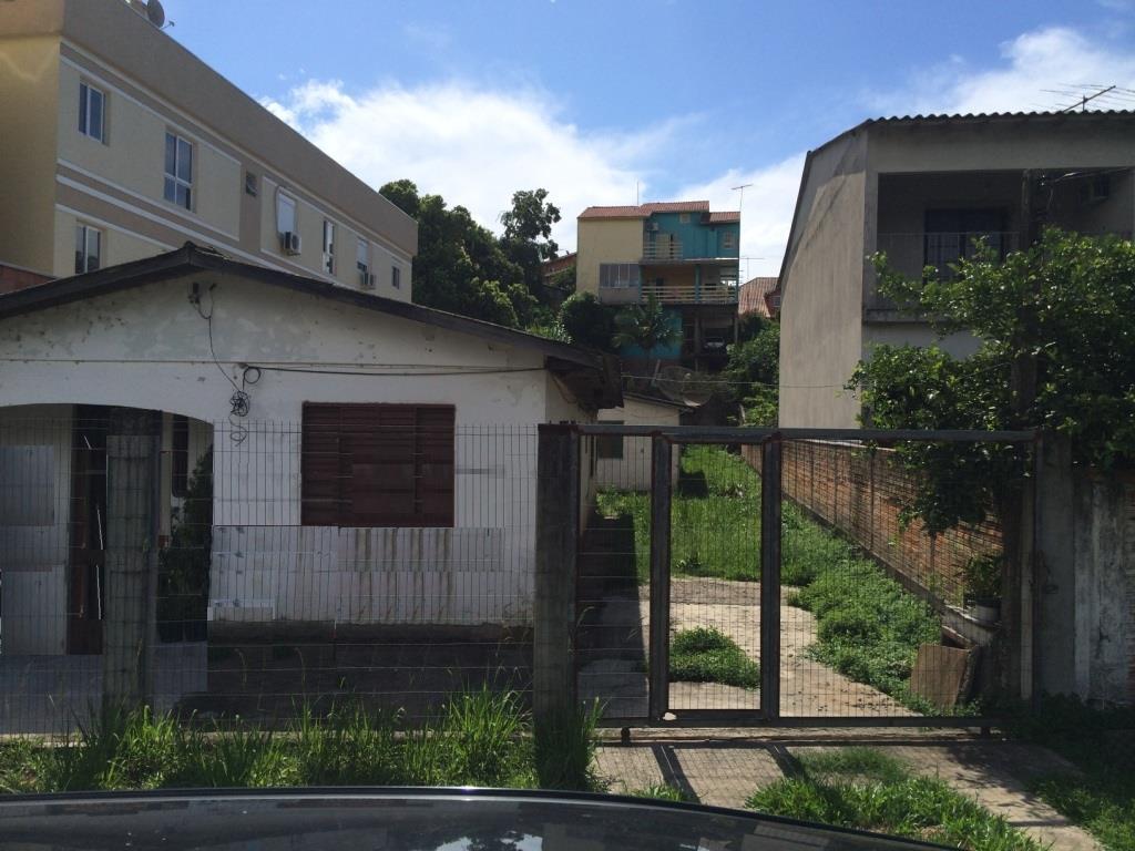 Terreno, Oriço, Gravataí (TE0536) - Foto 2