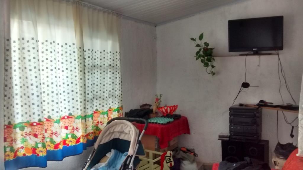 Casa 2 Dorm, Moradas do Sobrado, Gravataí (CA1051) - Foto 4
