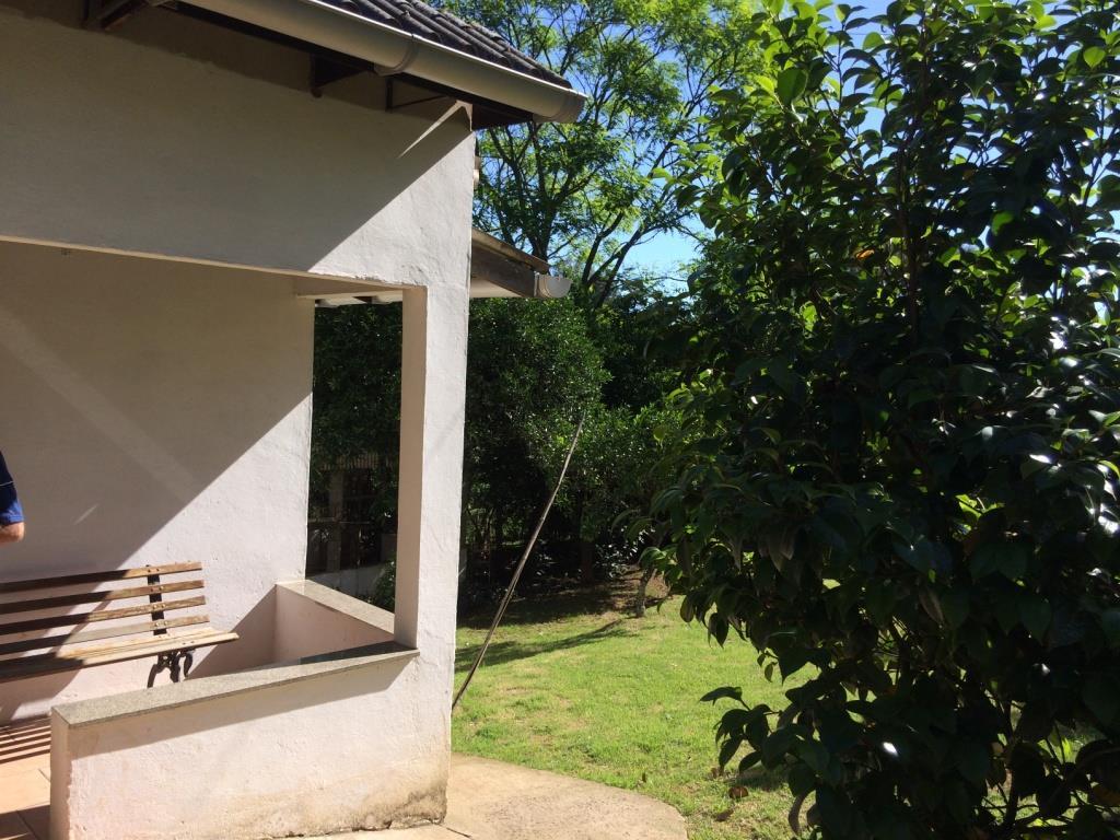 Casa 2 Dorm, Neópolis, Gravataí (CA0968) - Foto 3