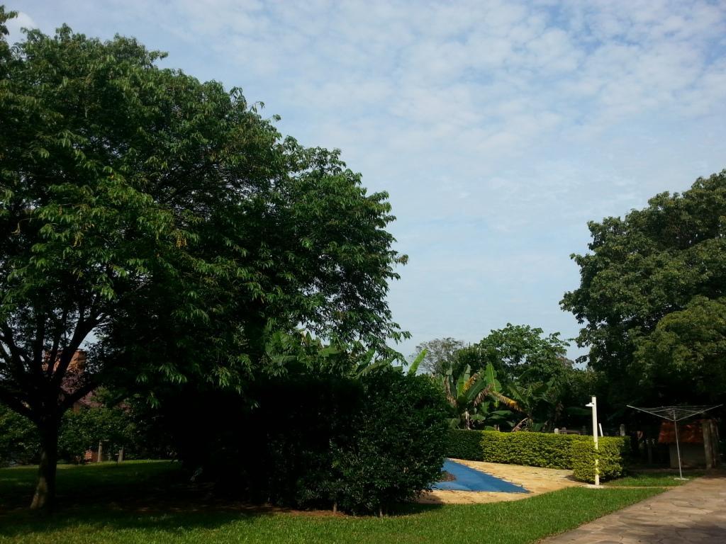Casa 4 Dorm, Paragem dos Verdes Campos, Gravataí (CA0830)