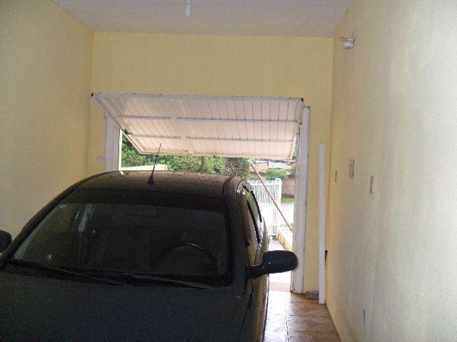 Casa 4 Dorm, Nossa Chácara, Gravataí (CA1244) - Foto 10