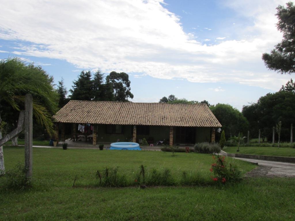Casa 3 Dorm, Bosques do Sul, Gravataí (CA1058) - Foto 7