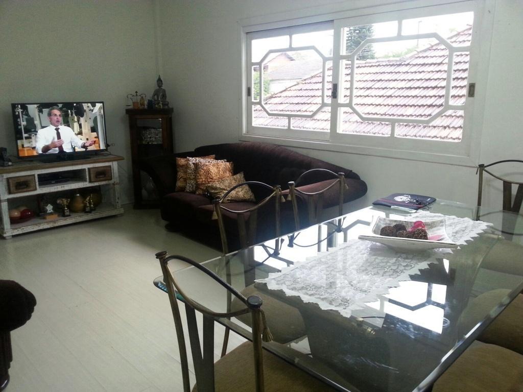 N Grupo - Apto 3 Dorm, Centro, Gravataí (AP0432) - Foto 5