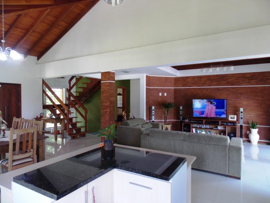 Casa 2 Dorm, Recanto Corcunda, Gravataí (CA0785) - Foto 6