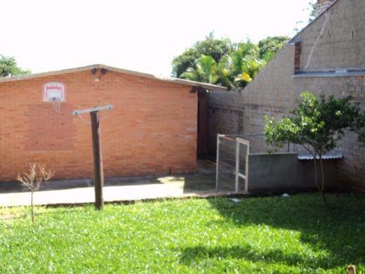 Casa 3 Dorm, Bom Sucesso, Gravataí (CA1149) - Foto 3