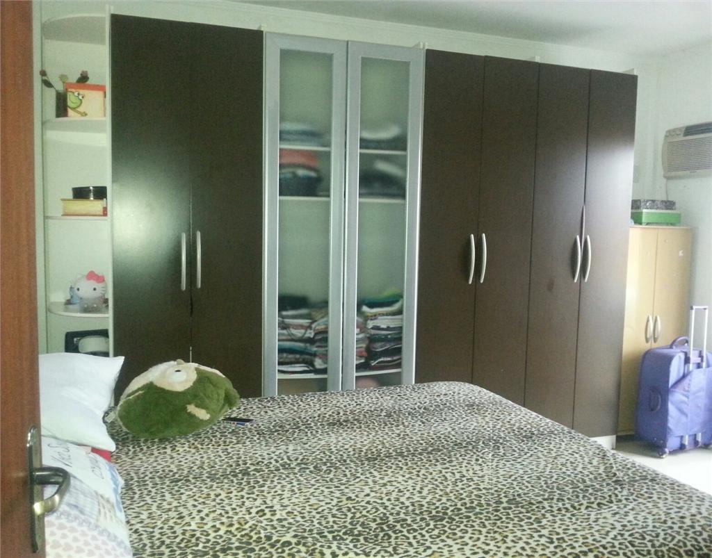 N Grupo - Apto 3 Dorm, Centro, Gravataí (AP0432) - Foto 9