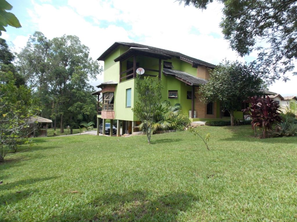 Casa 2 Dorm, Recanto Corcunda, Gravataí (CA0785) - Foto 19
