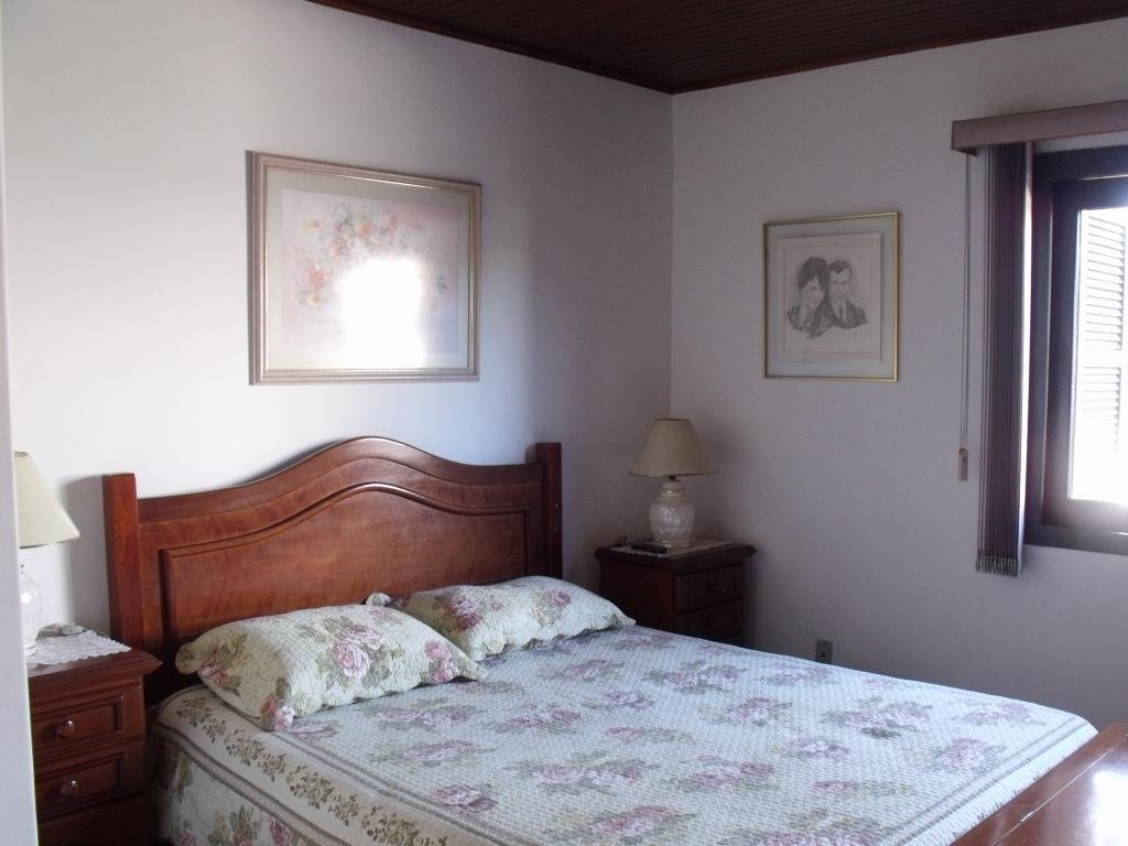 Casa 3 Dorm, Parque Ely, Gravataí (CA1185) - Foto 8