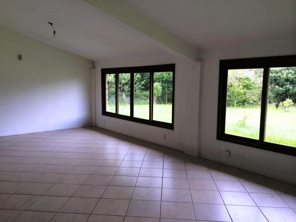 Casa 3 Dorm, Paragem dos Verdes Campos, Gravataí (CA1053) - Foto 7