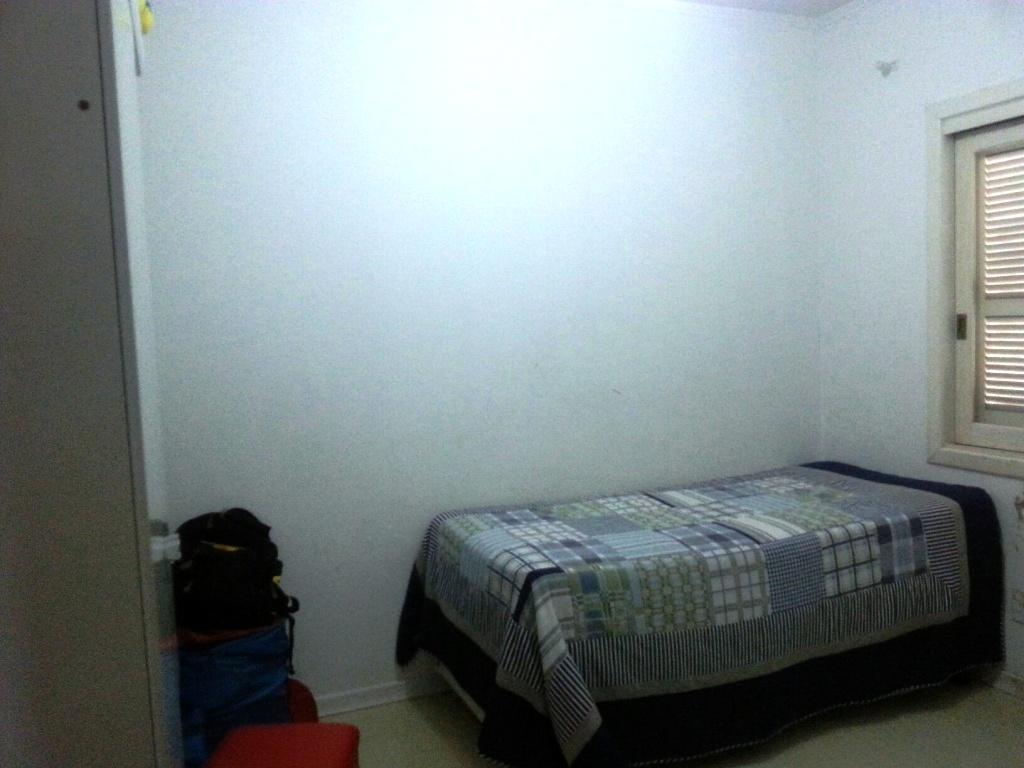 N Grupo - Apto 3 Dorm, Centro, Gravataí (AP0432) - Foto 11