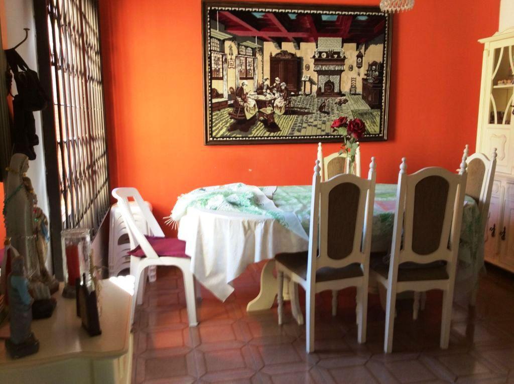 Casa 4 Dorm, Dom Feliciano, Gravataí (CA0921) - Foto 6