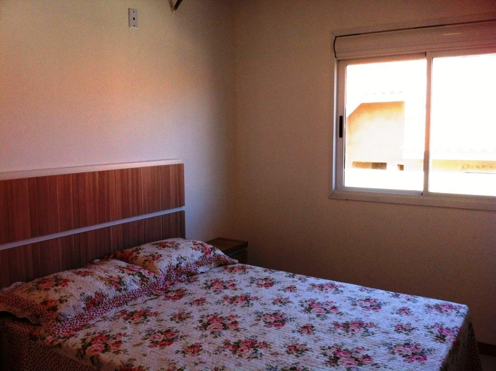Casa 2 Dorm, São Luiz, Gravataí (CA0973) - Foto 10