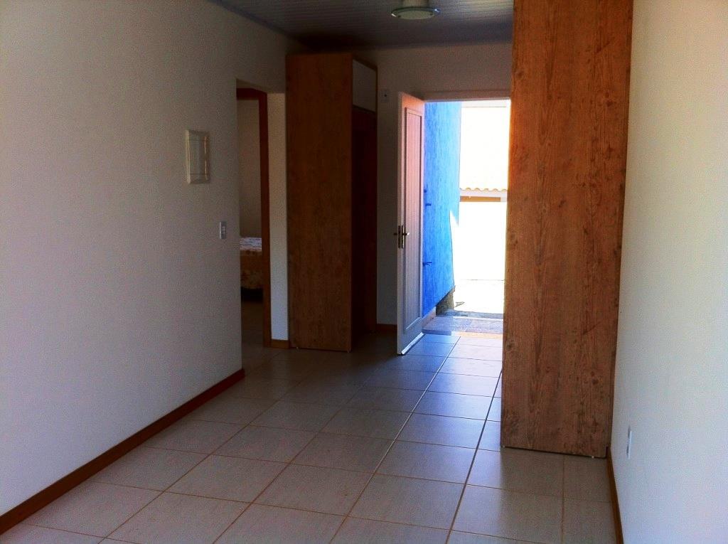 Casa 2 Dorm, São Luiz, Gravataí (CA0973) - Foto 4
