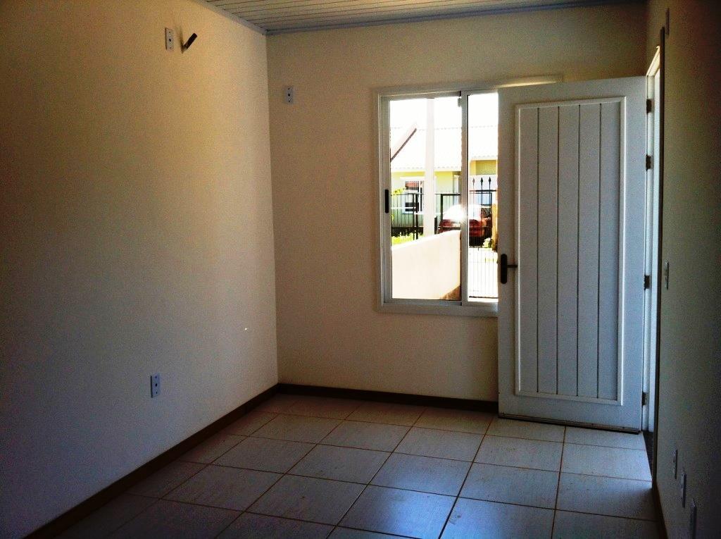 Casa 2 Dorm, São Luiz, Gravataí (CA0973) - Foto 3