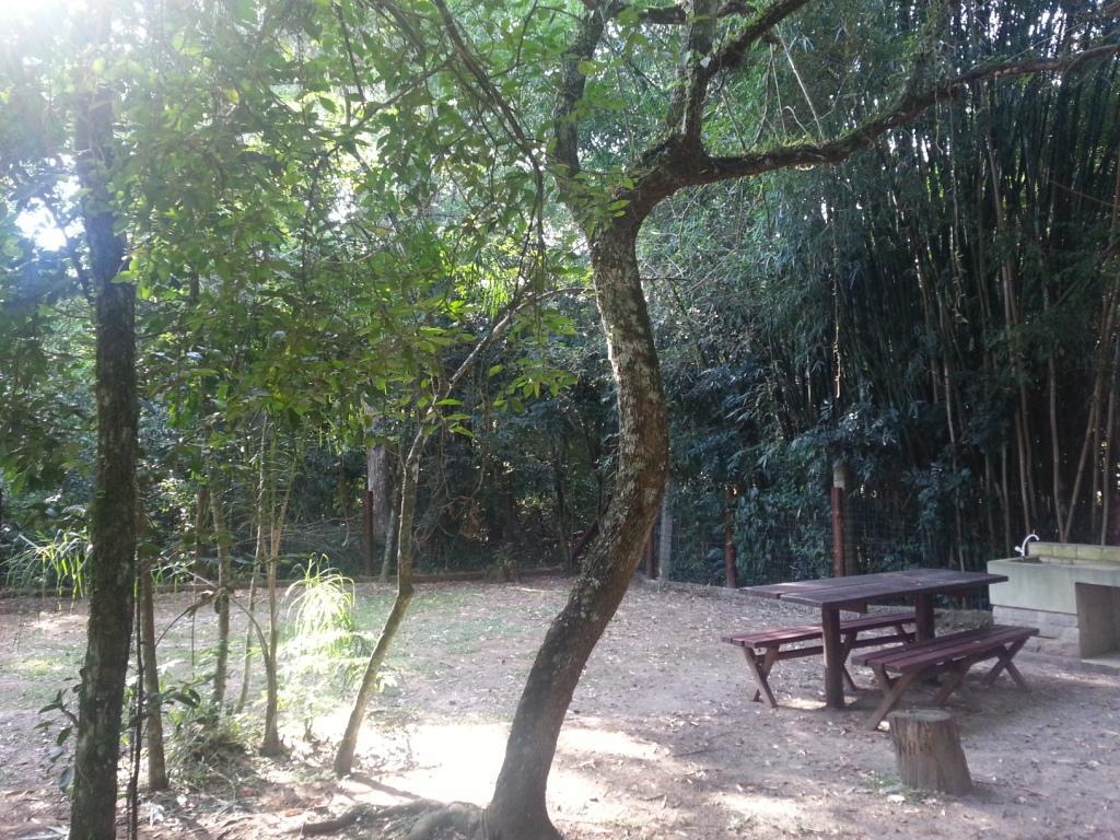 Casa 2 Dorm, Paragem dos Verdes Campos, Gravataí (CA0788) - Foto 6