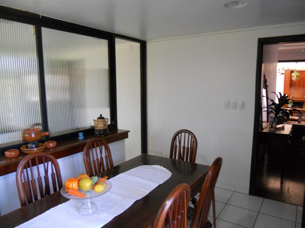 N Grupo - Casa 5 Dorm, Centro, Gravataí (CA0009) - Foto 5