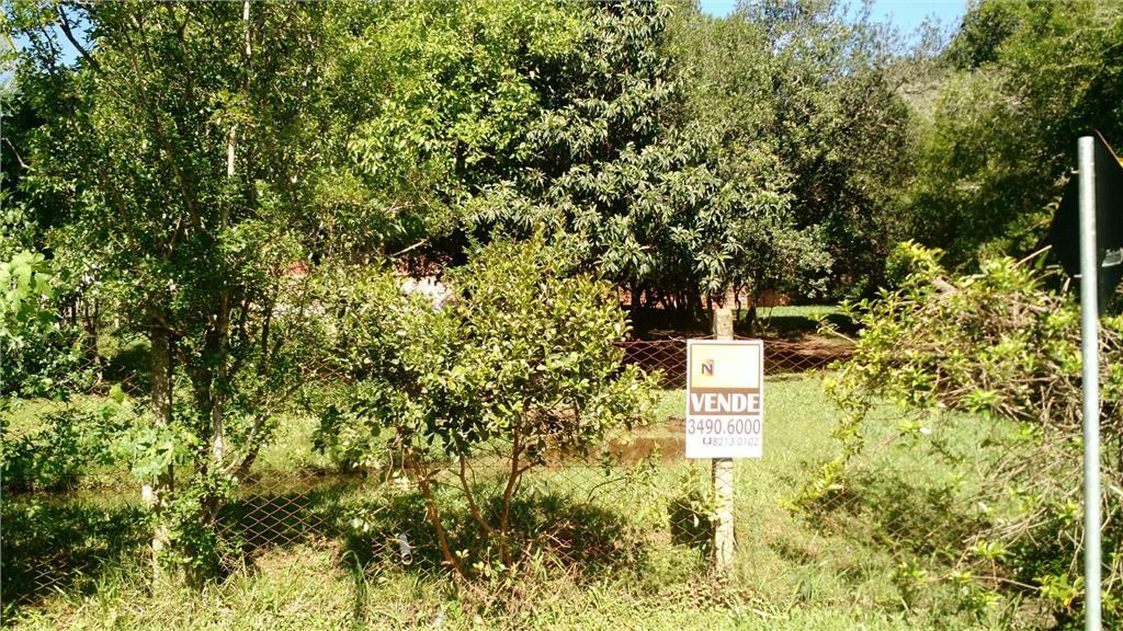 Casa 2 Dorm, Paragem dos Verdes Campos, Gravataí (CA1237) - Foto 6
