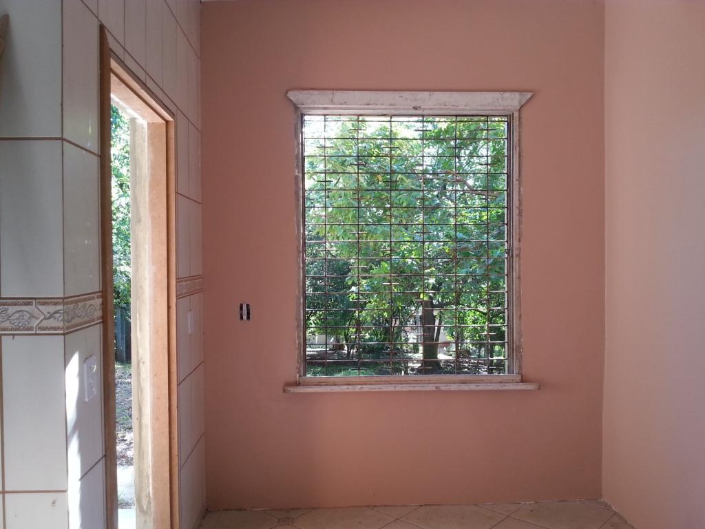 Casa 5 Dorm, Paragem dos Verdes Campos, Gravataí (CA0829) - Foto 8