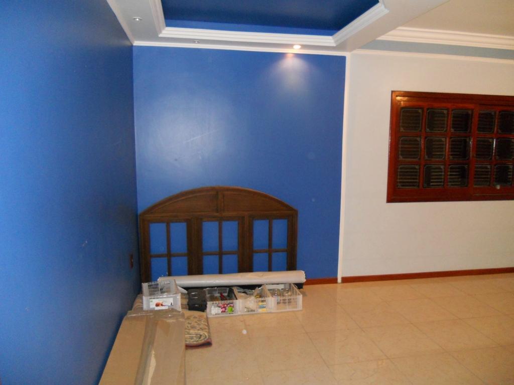 Casa 3 Dorm, Santa Fé, Gravataí (CA0720) - Foto 3
