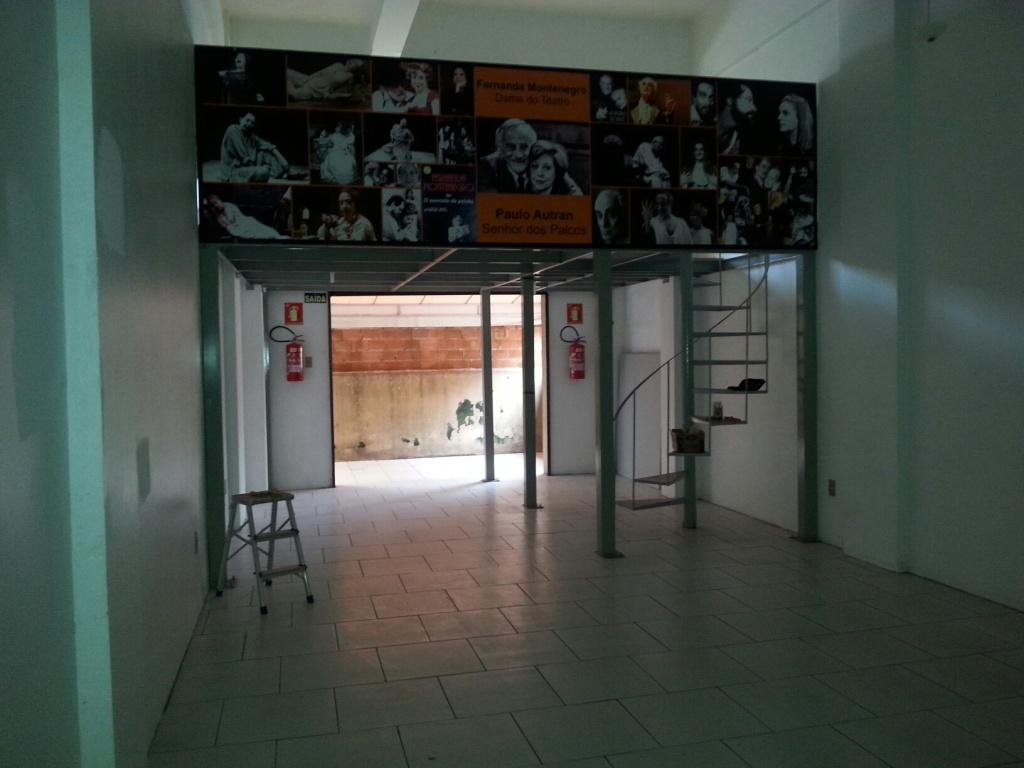 Galpão, Jansen, Gravataí (LO0003) - Foto 5