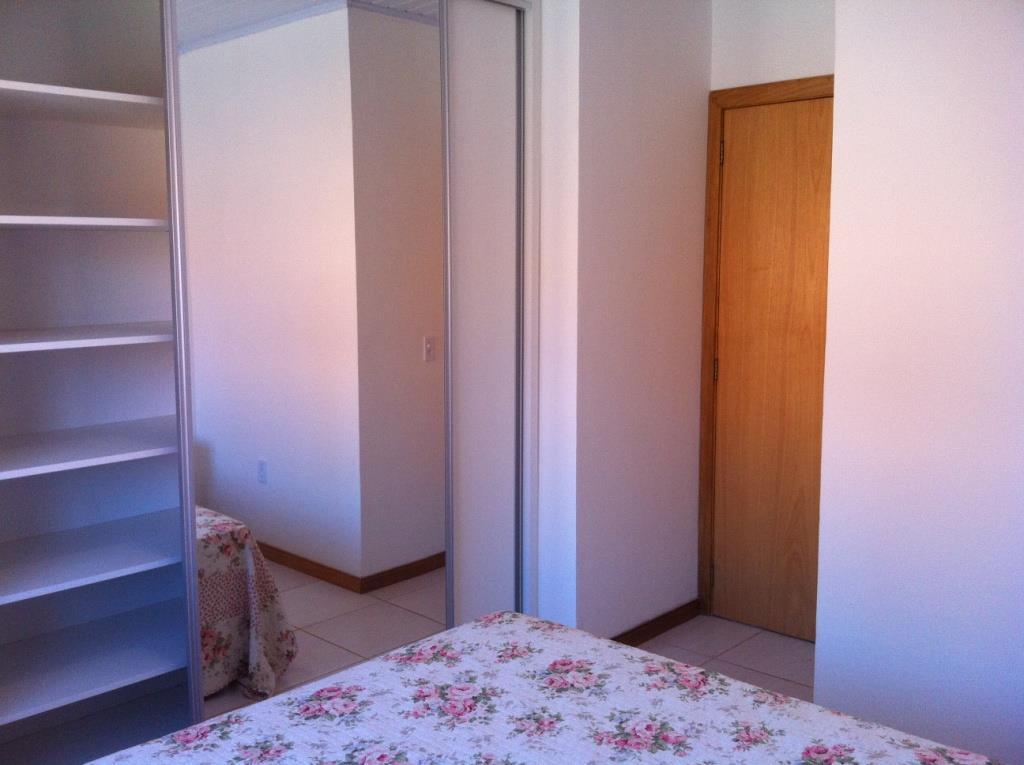 Casa 2 Dorm, São Luiz, Gravataí (CA0973) - Foto 11