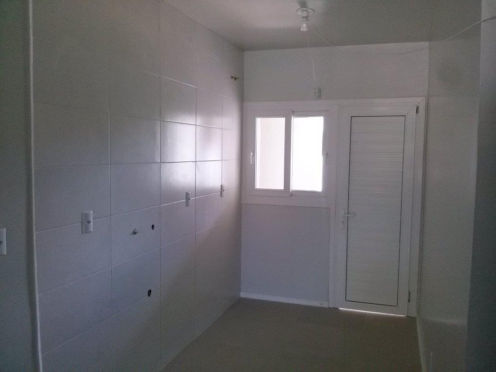 N Grupo - Casa 2 Dorm, Moradas do Sobrado (CA1116) - Foto 7